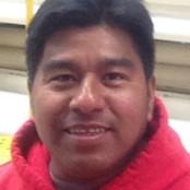 Gabino Marquez